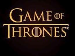 gameofthrones_logo