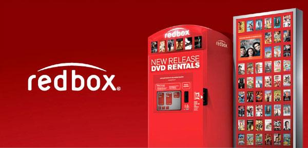 redbox-TV-HBO