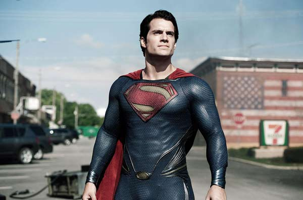 superman-of-steel-hbo