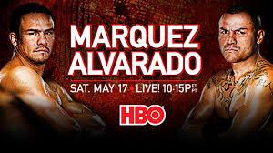 Boxing_MarquesAlvarado