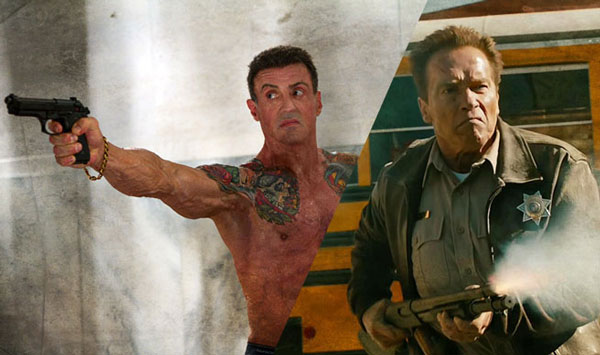 Bullet-to-the-Head-Sylvester-Stallone-2