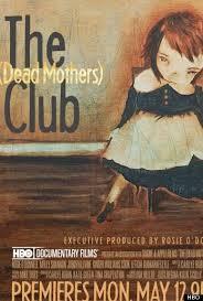 Doc_DeadMothersClub