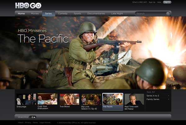 HBO-Go-Subscribe