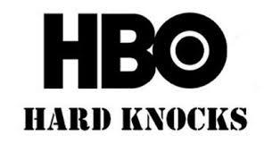 HardKnocks1
