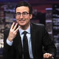 LastWeekTonight_three