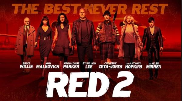 MoviesRed2poster