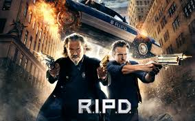 Movies_RIPD