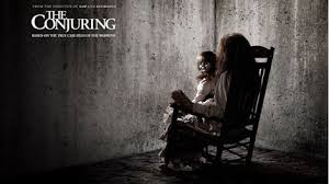 Movies_TheConjuring