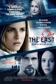 Movies_TheEast