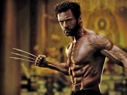 Movies_Wolverine