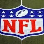 NFL_HardKnocks-150x150