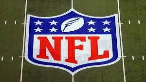 NFL_HardKnocks