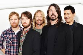 People_FooFighters