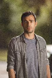 TheLeftovers_Theroux