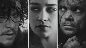 Thrones_Trio