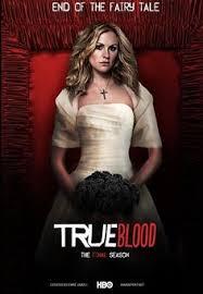 Trueblood_Sookie