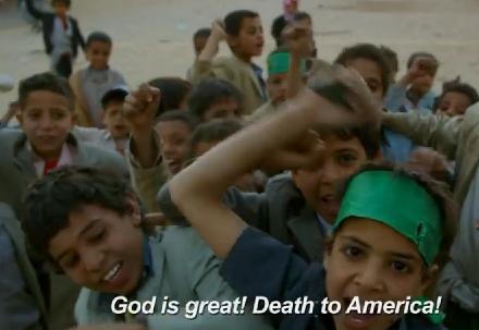 VICE_YemenChant