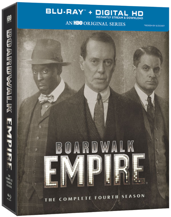 boardwalk-empire-season-4-release-date