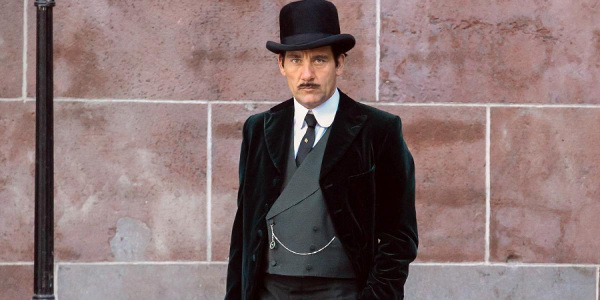 the-knick-premiere-date
