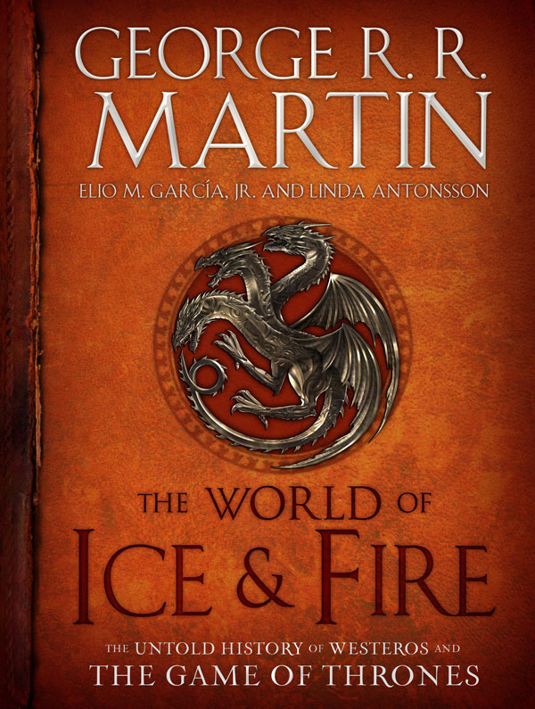 world-ice-and-fire-history-release