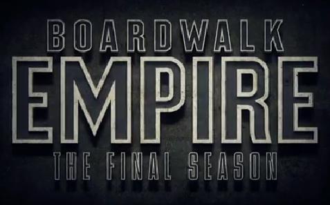 BoardwalkEmipre_Final