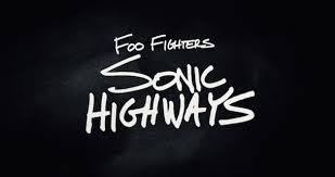 FOO_logo