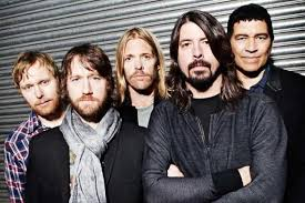 FooFighters_pic1