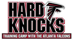 HardKnocks_falcons