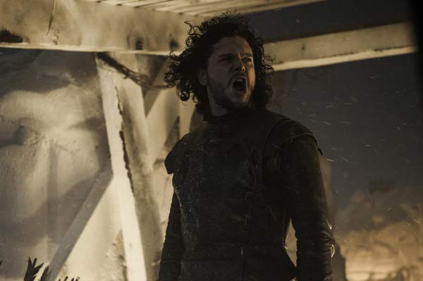 Jon-Wall-Episode-9-Biggest-Series