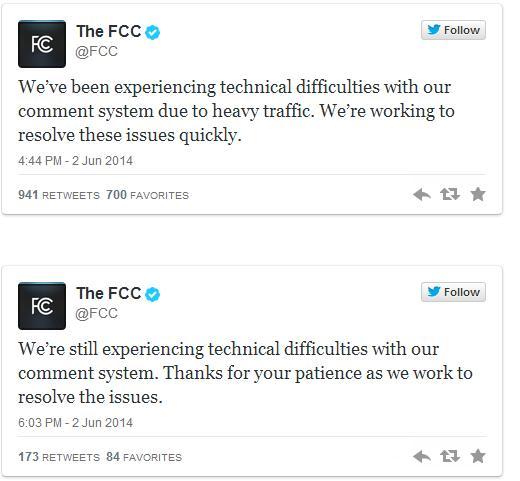 LWT_FCC