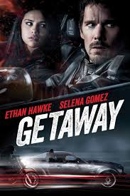 Movie_Getaway