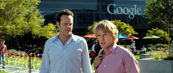 Movie_TheInternship