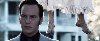 Movies_Conjuring01