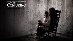 Movies_ConjuringPoster