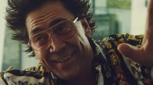 Movies_CounselorBardem