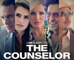 Movies_TheCounselor