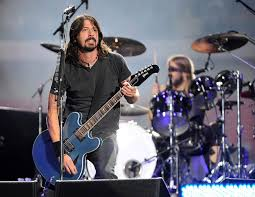 People_DaveGrohl