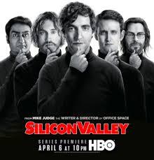 Silicon_Poster