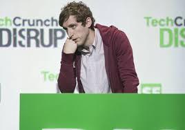 Silicon_atDisrupt