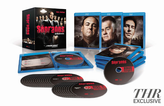 Sopranos-Blu-ray-Complete-Series-Beauty-Shot_FINAL_embed