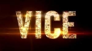 VICE_Title-300x167