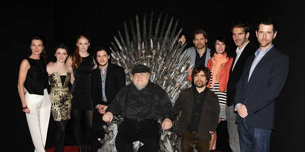 emmy-2014-throne