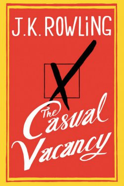 jk_rowling_casual_vacancy_cover_a_p__1403977995_80.111.179.106