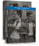 truedetective_DVD