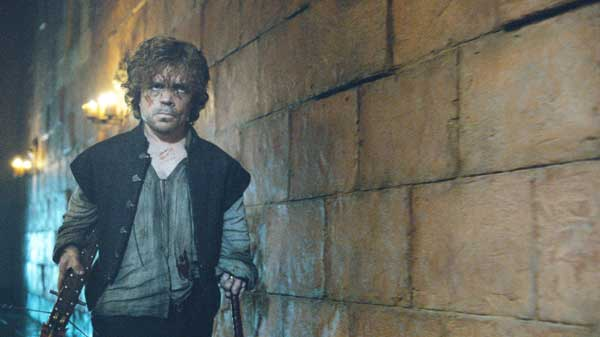 tyrion-leaving