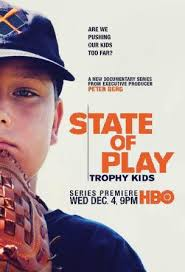 Doc_StateofPlay_poster