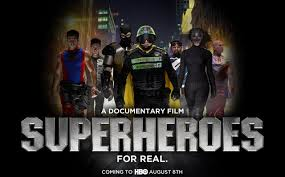 Doc_Superheroes