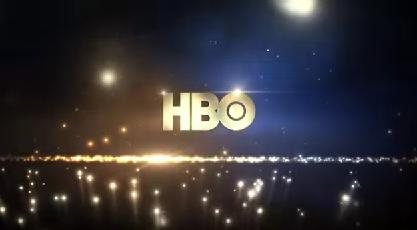 HBO_sizzles