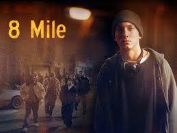 Movie_8Mile