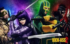Movies_KickAss2